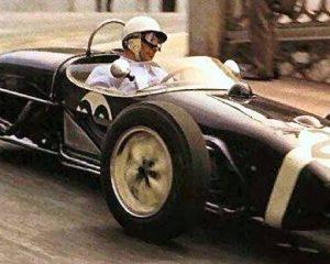 Grand Prix Victory #3 Monaco GP 1661