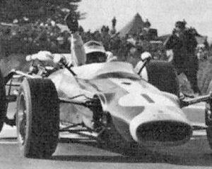 1966 United States GP