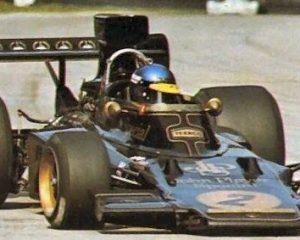 1973 Italian GP