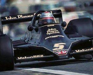 1978 Spanish GP
