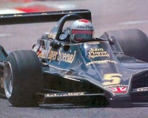 1978 French GP