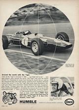ENCO 1966