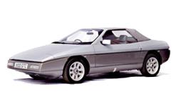 Lotus M90 / X100