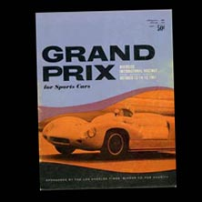 Riverside Grand Prix
