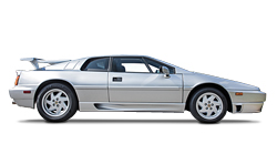 Type 82 Esprit Turbo SE (high wing)