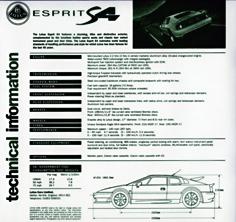 Esprit S4