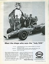 ENCO - 1965