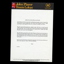 JPTL is Back Press Release