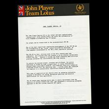 JPTL Press Release Type 87