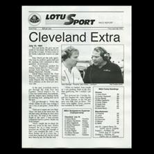 LotuSport - USA