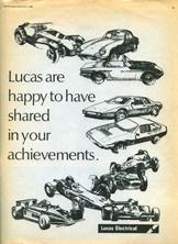 Lucas - 1990
