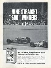 Bowes - 1966