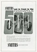 Smiths - 1965
