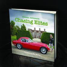 Chasing Elites