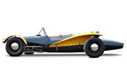 Lotus Type 51R