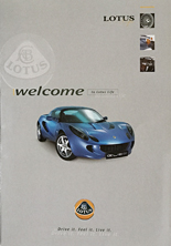 Welcome to Lotus Life